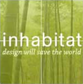 inhabitat.com
